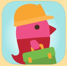 7 apps infantis para aprender brincando