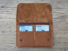 leather passport holder leather passport cover passport wallet Passport Wallet, Passport Cover, Shopper Bag, Tote Bag, Handmade Accessories, Card Case, Leather Wallet, Thailand, Unique Jewelry