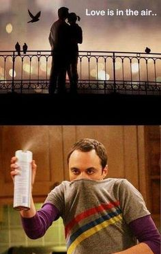 Check out: Funny Memes - Love is in the air. One of our funny daily memes selection. We add new funny memes everyday! Bookmark us today and enjoy some slapstick entertainment! Really Funny Memes, Stupid Funny Memes, Funny Relatable Memes, Haha Funny, Funny Pics, Funny Stuff, Fun Funny, Funny Images, Funny Humor