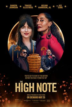 AD ASTRA BRAD PITT 2019 ORIGINAL OFFICIAL CINEMA MOVIE PRINT PREMIUM POSTER