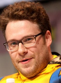 """James Franco and Seth Rogen make a terrible movie in 'Disaster Artist' movie trailer. James Franco and Seth Rogen appear in the hilarious new trailer for """"The Disaster Artist. Donald Glover, Donald Trump, Jewish Comedians, Post Apocalyptic Fiction, Dominic Cooper, Jessica Williams, John Oliver, Sanaa Lathan, Mother Jones"""