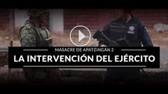 Aristegui Noticias - YouTube