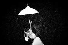 Norfolk Wedding Photographer - John Harris Photography - portfolio - 5