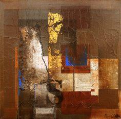 Sing   Marie-louise Oudkerk   http://www.kunst.nl/Items/nl-NL/Kunstwerken/Algemeen/Sing