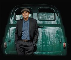 James Taylor: Before This World, Available June 16. Pre-order now! : James Taylor