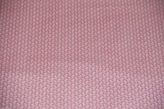Breast Cancer Ribbon Fabric Love and Hope Breast Cancer Fabric free ship USA LT #QuiltingTreasures