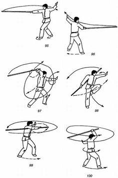 Искусство потерянного следа. Ушу Мицзун-цюань (fb2) | КулЛиб - Скачать fb2 - Читать онлайн - Отзывы Self Defense Moves, Self Defense Martial Arts, Martial Arts Weapons, Martial Arts Techniques, Self Defense Techniques, Art Poses, Drawing Poses, Kung Fu, Assassins Workout