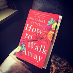 when to walk away book
