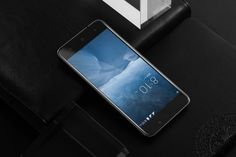 Budget Blackview A10 Handset Now Available For $59.99