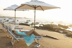 Discover south Africa and experience diverse cultures and landscapes, exceptional food and wine and many different adventure activities with a luxury Honeymoon. South Africa Honeymoon, Honeymoon Deals, Honeymoon Inspiration, Beverly Hills Hotel, Kwazulu Natal, Adventure Activities, Hotel Reviews, Trip Advisor, Patio