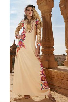arabic jalabiya kaftan dress  caftan by Orientalstore on Etsy, $165.00