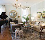 maggie eickhoff interiors, interior designer, interior decorator, savannah georgia - DESIGNER