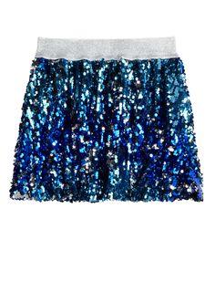 Girls Skirts | Buy Girls Skorts Online | Shop Justice