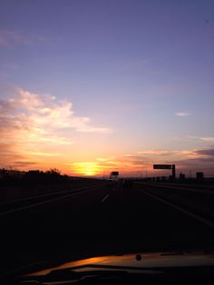 #TokyoChiba #highway