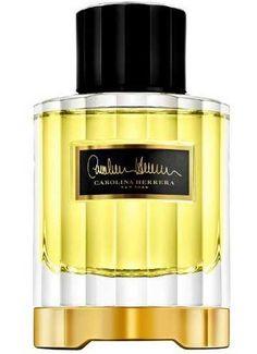 782824bc548c3 Carolina Herrera Carolina Herrera perfume - a new fragrance for women 2016