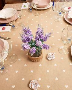 La tavola di Pasqua 😍  #agriturismolegrange #countryhouselegrange ❤