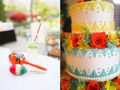 altadena weddings // via ruffledblog.com