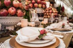 Vida de Casada - Página 18 de 91 - Blog com dicas de Receber em casa, Decoração e Casamento