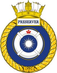 canadian navy ship crests - Recherche Google Royal Canadian Navy, Pledge Of Allegiance, Emblem, Navy Ships, Crests, War Machine, Armed Forces, 1950s, Patches