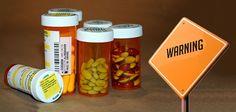 FDA Enhances Warnings On Fluoroquinolone Antibiotics  Levofloxacin (brand name Levaquin) and ciprofloxacin (brand name Cipro)