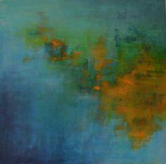 Abstrakt No.2