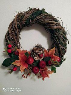 Grapevine Wreath, Grape Vines, Christmas Wreaths, Holiday Decor, Home Decor, Decoration Home, Room Decor, Vineyard Vines, Home Interior Design
