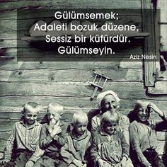 * Aziz Nesin Islam, Sayings, Words, Funny, Quotes, Movies, Movie Posters, Thunder, Twitter