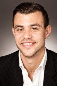 Adam Hamadache: Ο γκουρού του τουριστικού μάρκετινγκ στο συνέδριο Hospitality.Next