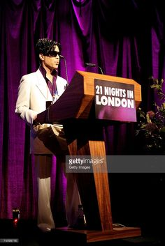prince-announces-his-21-nights-in-london-gigs-at-a-press-conference