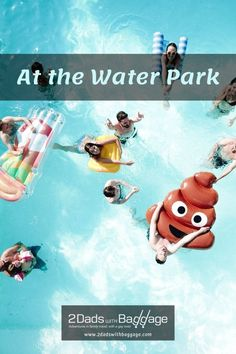 Visit to Aquatica Water Park in San Diego is full of parenting humor Travel With Kids, Family Travel, Raising Teenagers, Family Vacation Destinations, Kids Running, Parenting Humor, Make It Work, Setting Goals, Life Inspiration