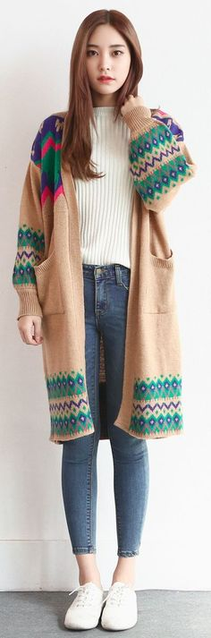 Image result for korean outfit