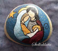 Resultado de imagen para nacimientos en piedra