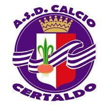 ASD CALCIO CERTALDO  - Certaldo (FI)
