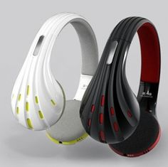 Stereo Headset Wireless Bluetooth Headphones