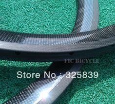 Carbon cyclo-cross 38mm tubular rim 28/28h manufacturers,Carbon cyclo-cross 38mm tubular rim 28/28h exporters,Carbon cyclo-cross 38mm tubula...