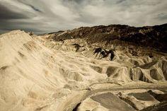 #foto #fotografia #dunas #valedamorte #estadosunidos