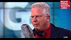 Glenn Beck Explodes On Barack Obama Marxist Propaganda Bullcrap