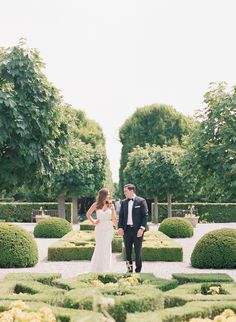 A beautiful outdoor wedding at Château des Charmes Winery in Niagara on the Lake. Outdoor ceremony with a tented reception. Outdoor Venues, Outdoor Ceremony, Destination Wedding, Wedding Venues, Tent Reception, Lake Photos, Photo Props, Diana, Photography