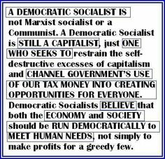 Liberalism is better than Socialism?