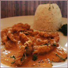 #James #Severin Curry, Ethnic Recipes, Food, Curries, Essen, Meals, Yemek, Eten