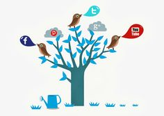 Why you must Append Social Media Data?