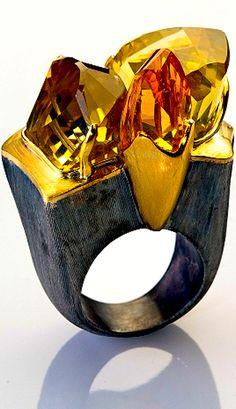 Bia Vasconcellos - Ring