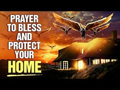 KEEP THIS PLAYING Over Your Home | A Prayer To Bless | Protect and Cleanse Your Home - YouTube Love The Lord, Gods Love, Pentecost Songs, Christian Meditation, Christian Warrior, Prayer For Protection, Jesus Prayer, Book Of Life, 4 Life