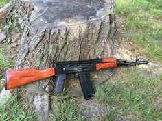 New '74 picture thread sticky - Page 60 - The AK Files Forums