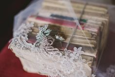 Bridal Session with dresses of Penhalta at Villa Sao Paulo, Estoril - Lisbon, Portugal www. Bridal Session, Bridal Shoot, Bridal Hair, Wedding Gloves, Wedding Veils, Bridal Headpieces, Bridal Gowns, Wedding Accessories, Wedding Jewelry