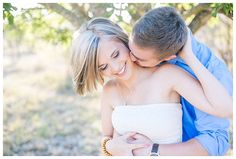 Love makes the world go round! Photo by Charl vd Merwe Photography