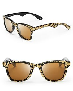 4a85bc65587 Carrera by Jimmy Choo Panther Wayfarer Sunglasses from Bloomingdale s on  Catalog Spree