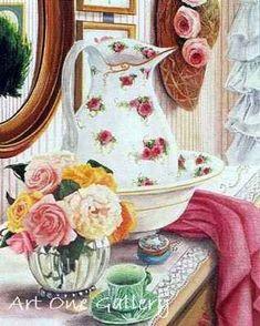 Susan Rios - Favorite-Roses.jpg