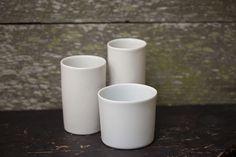 Haand ceramics