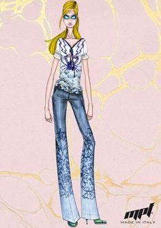 Tokio Girl Style Illustration MPF®  #MikePiedimonteFactory #madeinitaly #italy #FashionDesigner #fashion #moda #fashionblogger #MPFisMe #CRmagazine #love #tweegram #igers #amazing #style #swag #followme #webstagram #fashiontrends #coolhunter #ハンドメイドアクセサリー #指輪 #ハンドメイドアクセサリー #MoteIllustrasjon #TískaMynd #Modaİllüstrasyonu #تصوير أزياء  #패션 일러스트레이션 #Modeillustration #Ilustraçãodamoda  #Иллюстрациямоды #时尚插图  #ファッションイラストレーション #sewsketchy #chic #fashionista #doodles #drawing #luxury #artist…